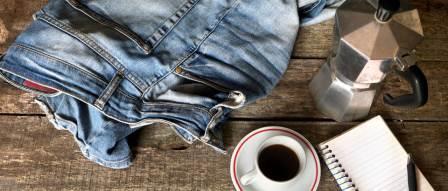 Je li sigurno piti kavu