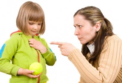 Svaki roditelj želi da mu dete bude najbolje (11. 12.)