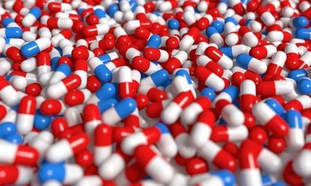 Upotreba antibiotskih lijekova - budite jako oprezni