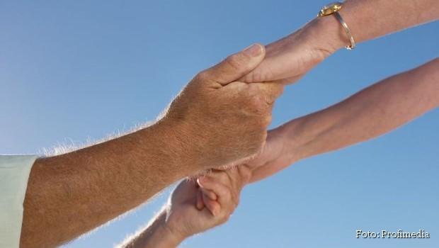 Da li u vašoj ljubavi vladaju 4 P: ove četiri veze su prava mera vaše intimnosti sa partnerom