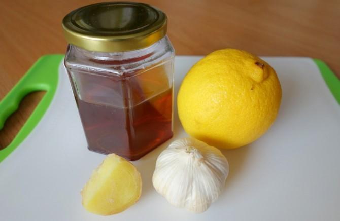 Kaša koja rastvara tromb: Ruski recept, spas za sve koji pate od proširenih vena!