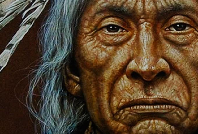 Velike izreke Don Huana,koje mijenjaju svijest