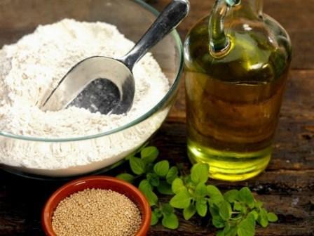 Sigurno je imate u kuhinji, a ne znate koliko je zdrava: ova biljka je dobra za sve!