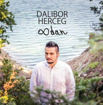 NOVI VIDEO SPOT - DALIBOR HERCEG - OSMI DAN