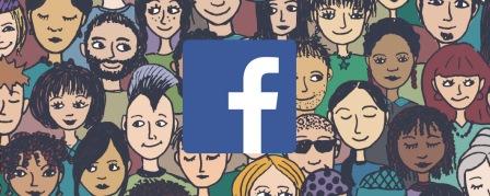 Editor.hr sada još bliže vama! Postanimo prijatelji na Facebooku!