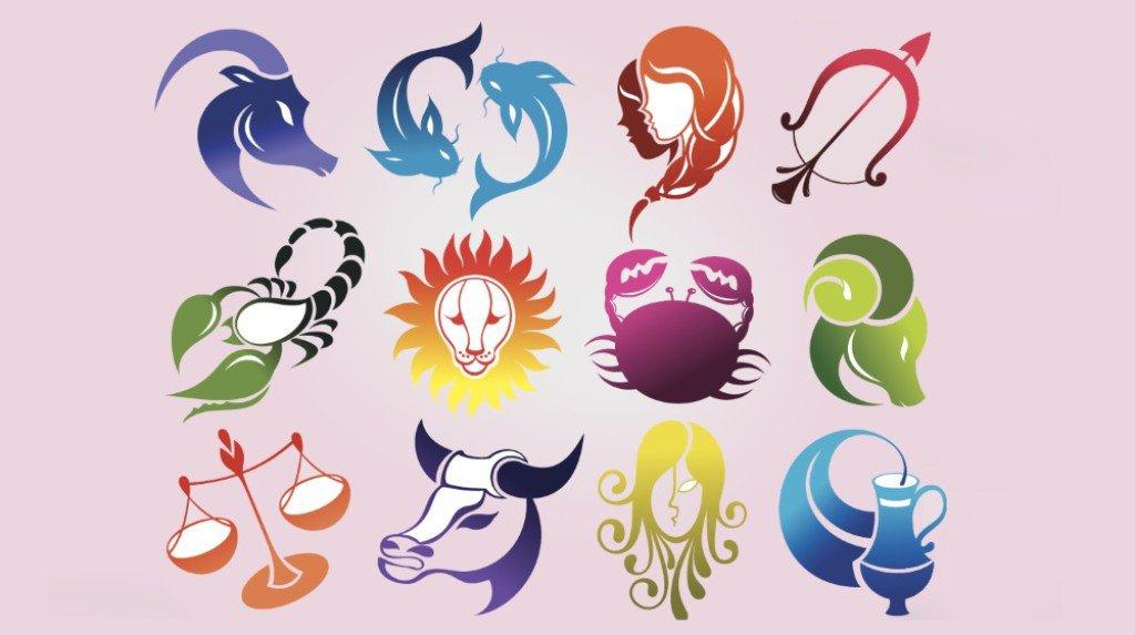 Kome će ova godina biti presudna? Veliki godišnji horoskop za 2017. godinu