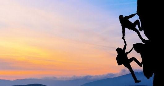 Duhovna ZRELOST  i pomaganje drugima