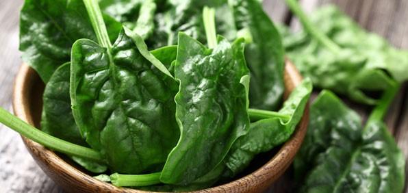 Dve porcije ovog povrća mogu vam podmladiti mozak za 11 godina..