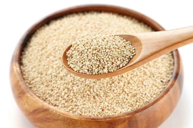 Ovo je 5 najboljih i najzdravijih biljnih proteina!