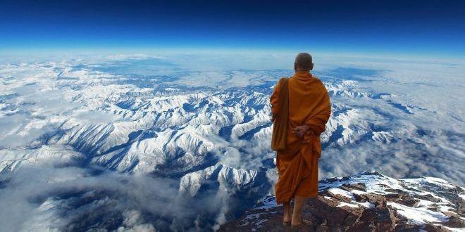 ŠTA JE TO MEDITACIJA? Sposobnost uma koju uopšte ne koristimo