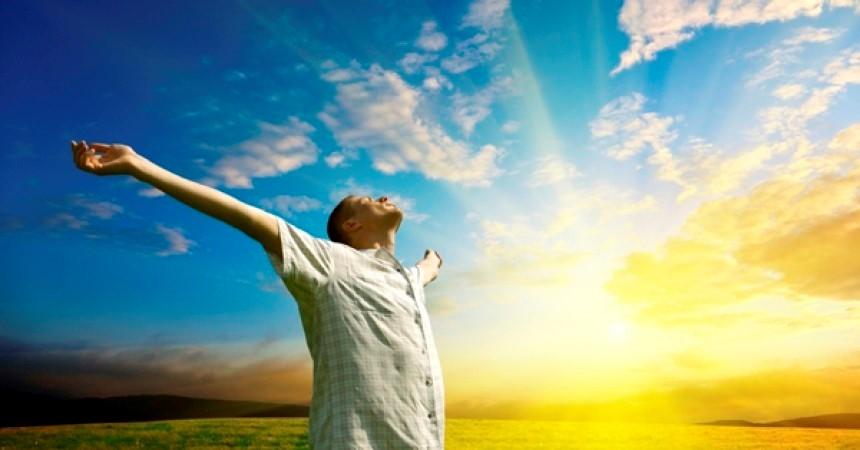 Zahvalnost svodi čovjeka na njegovu pravu mjeru