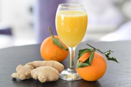 Protiv prehlade i gripe