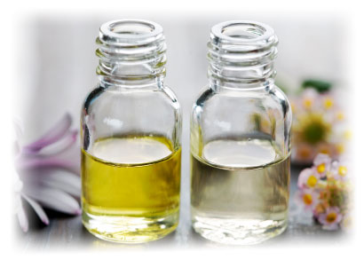 Aromaterapija i prehlade