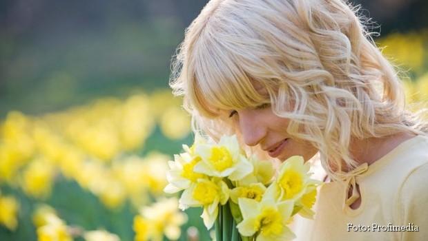 O mudrosti i ljubavi: 9 citata Bleza Paskala za srećan život