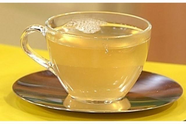 Popijte tri šolje ovog čaja i za sedam dana očekujte neverovatnu transformaciju