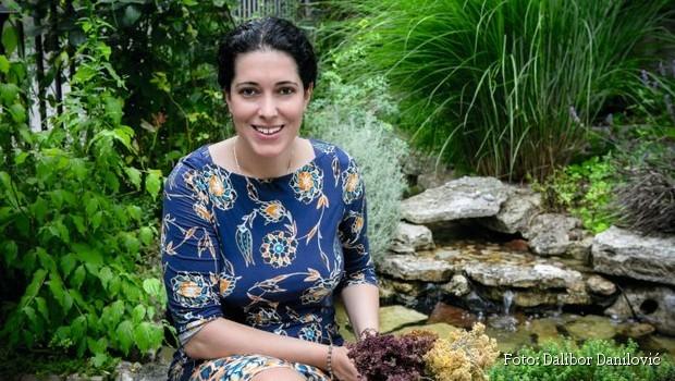 Dr Nada Petrović: Ovo su najlekovitije biljke Srbije