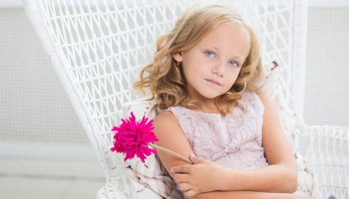 """20 savjeta psihijatra: """"Dijete mora upijati NAS kroz život. Nitko još nije odgojio svoju djecu uputama!"""""""