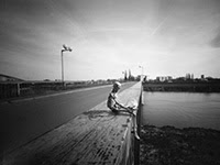 Fotografije by Janko Belaj / Photographs by Janko Belaj
