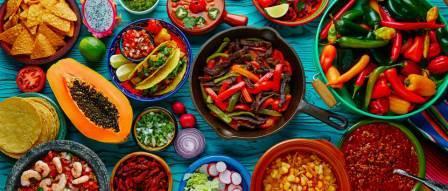 Ljuta hrana: 5 znanstveno potvrđenih razloga zašto biste je trebali jesti!