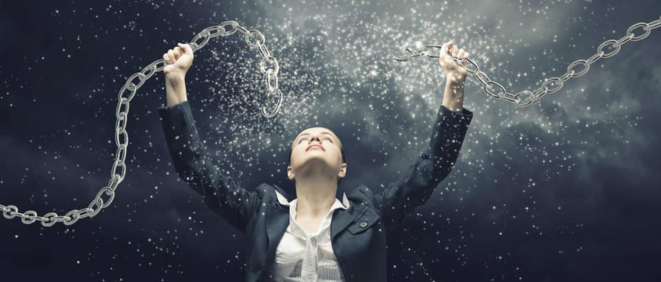 Kako se pretvoriti u emocionalno jaku i stabilnu ženu?