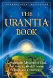 """Knjiga URANTIA"""