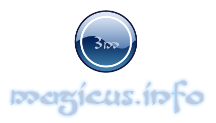 Magicus.info