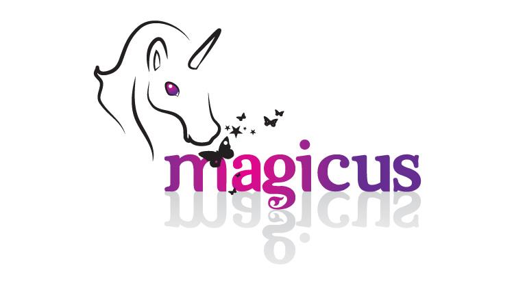 Što mi znači Magicus