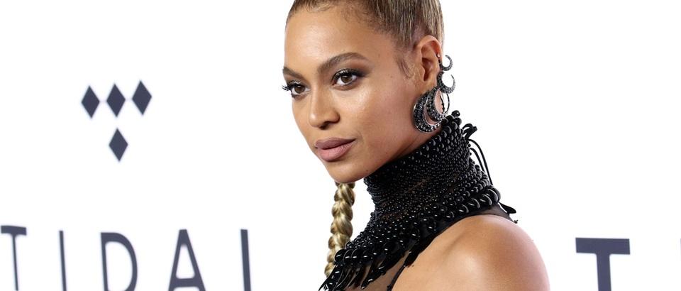 Ne jedete meso? Donosimo savršen tjedni Beyoncé jelovnik!