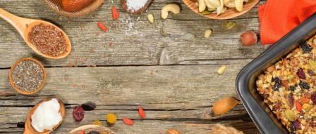 Namirnice bogate omega-3 masnim kiselinama za sve koji ne vole ribu