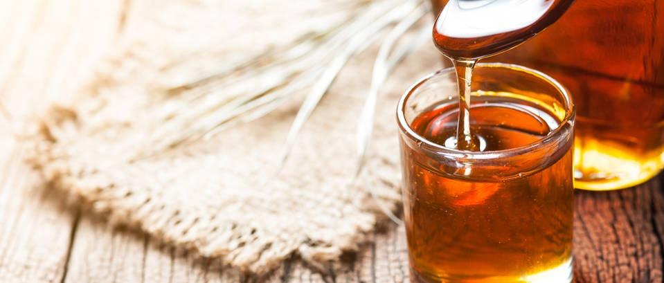5 prirodnih sladila zdravijih od šećera