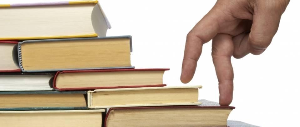 Učenje je doživotna aktivnost