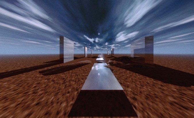 Vrata percepcije