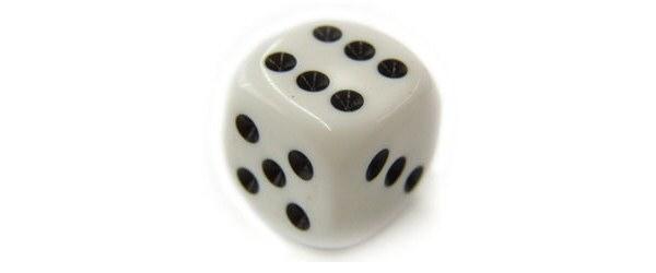 Igra proricanja - besplatni odgovori na vaša pitanja do dovršenja redizajna našeg portala...