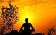 Dobrobiti meditacije