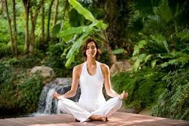 Kako započeti meditaciju