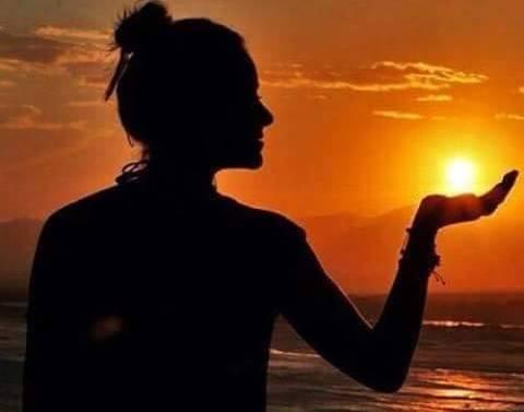 Sunce je naš prijatelj