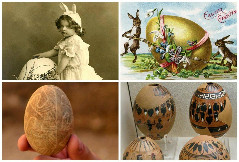 Uskrsni običaji iz svih krajeva svijeta