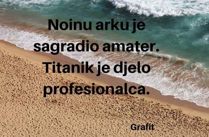 Profesionalci i amateri