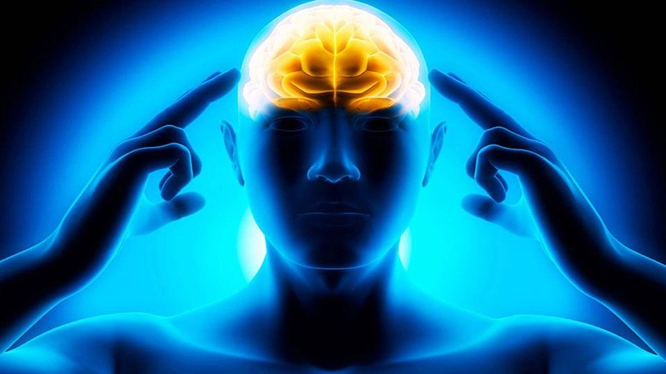 Da li smo mentalno zdravi?