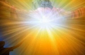 Dvanaesta dimenzija svjetlosnog tijela