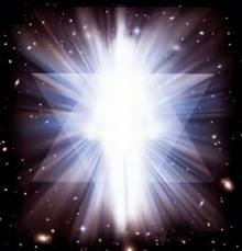 Što je svjetlosno tijelo?