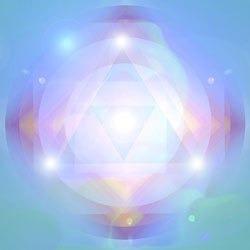 Sedma dimenzija svjetlosnog tijela