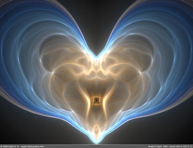 Dimenzije svjetlosnog tijela