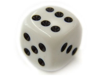 Igra proricanja, besplatni odgovori - rina II