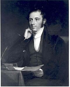 Pamćenje vremena...6. svibnja 1840.