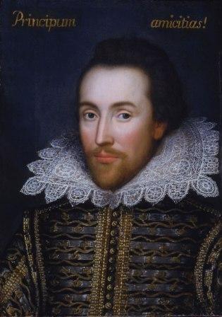 Pamćenje vremena...3. svibanj 1616.