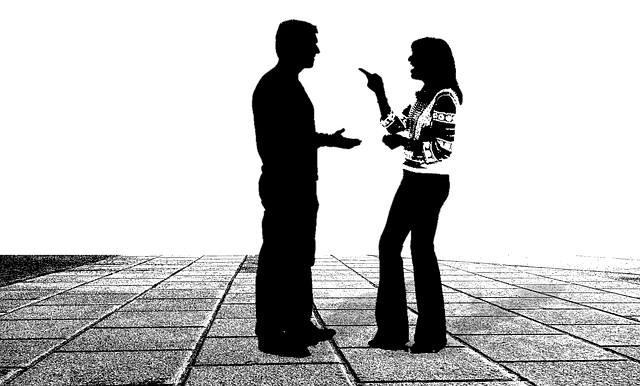 Telo govori više od reči – naučite da tumačite gestikulaciju