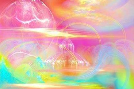 ŽIVI OVAJ SPIRITUALNI ŽIVOT