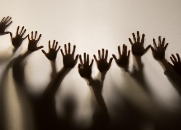 Rad na sebi je terapija budućnosti: Ljudi su pobjegli u bolest jer im je život postao pretežak!