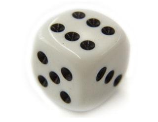 Igra proricanja, besplatni odgovori - candra